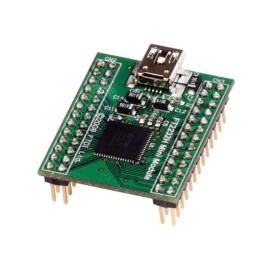 FT2232H-Mini-Module.jpg